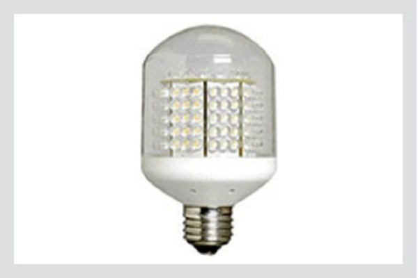 light fixtures hsn code # 18
