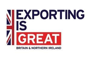 Get advice from UK Export Finance during Export Week, 9-13 ...