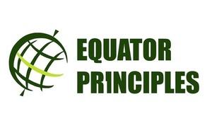 UK Export Finance adopts Equator Principles - GOV.UK