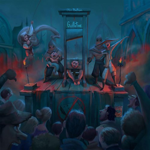 5 Best Songs From Jon Bellion's Debut Album And Their Meaning