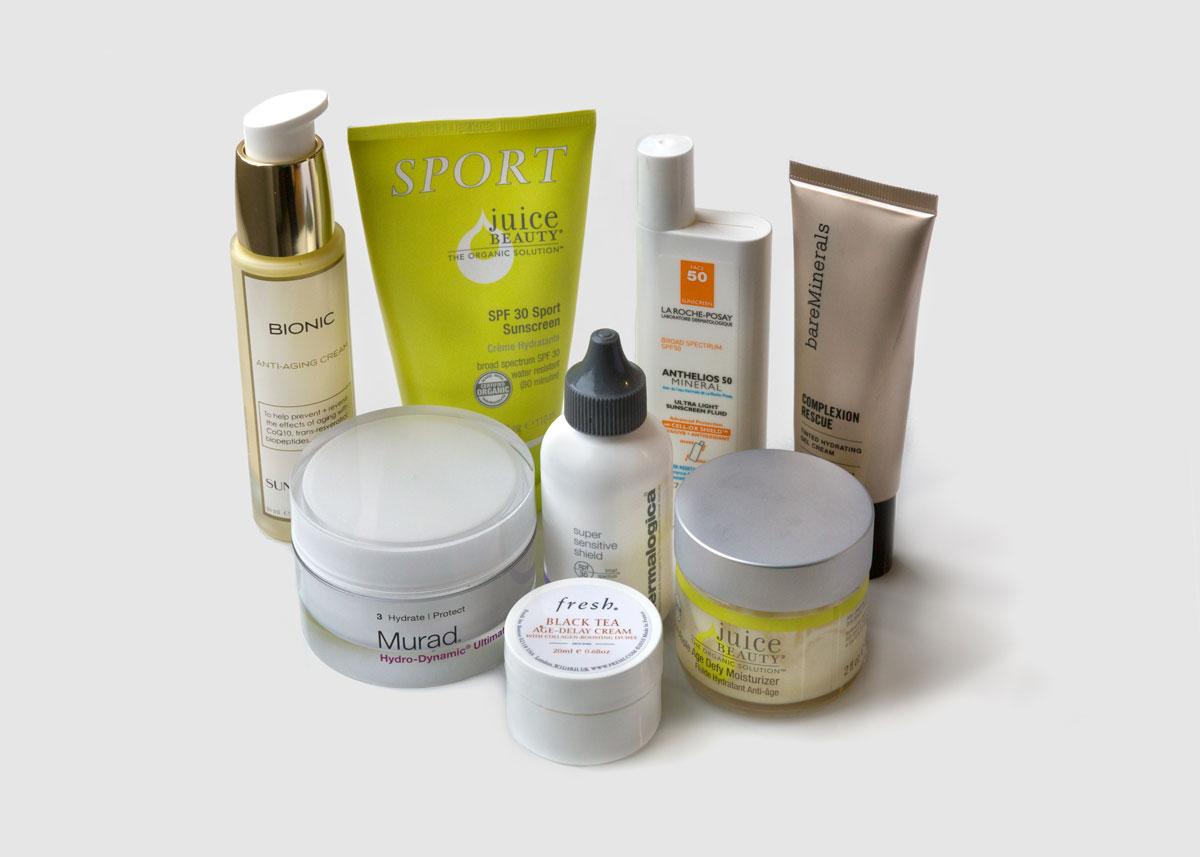 La Fresh Skin Care