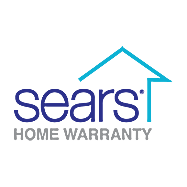 Home Accents Warranty