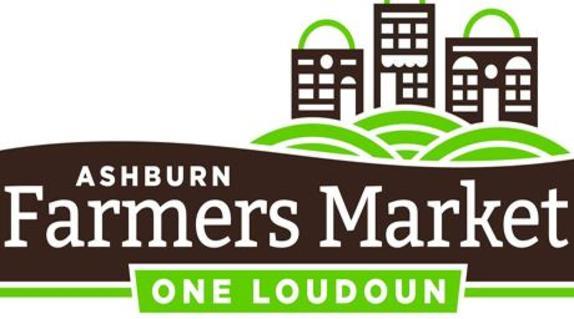 Fresh Market One Loudoun