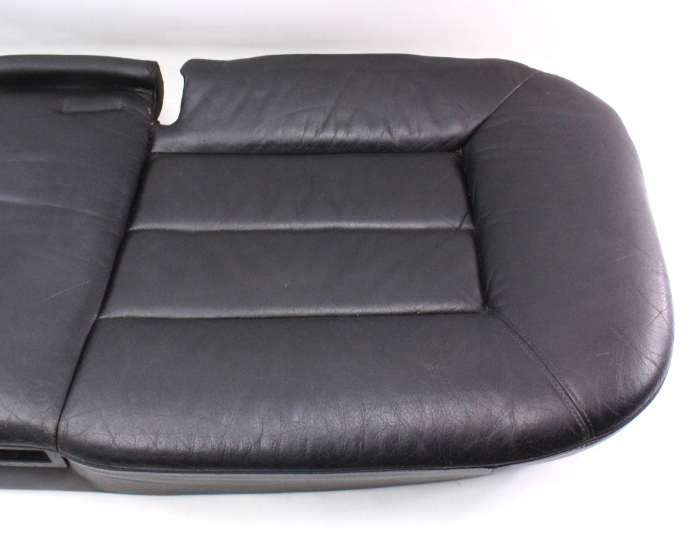 Cover Car Bench Seat Heated