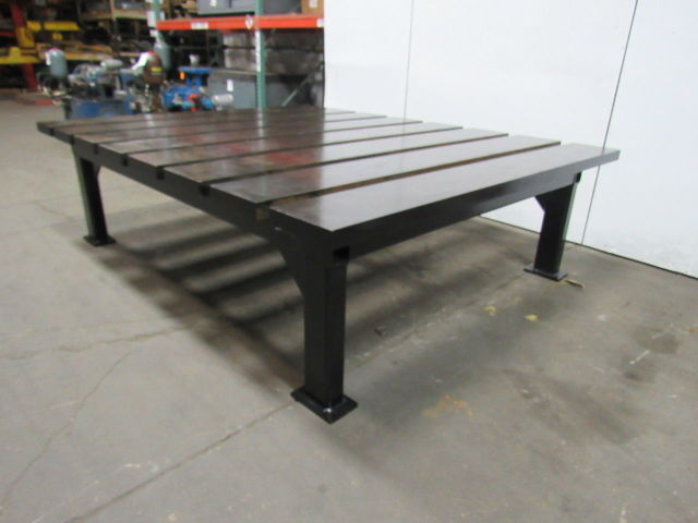 Woodworking Tables Product