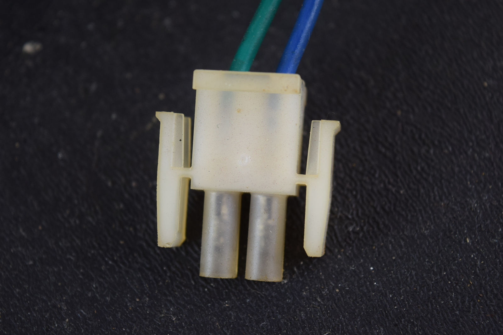 Mercury Racing Outboard Engine Cowling Covers Mariner Wiring Harness