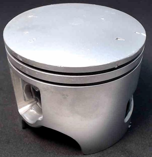 2003 Mercury 4 Fuel Filter 6 Hp Stroke