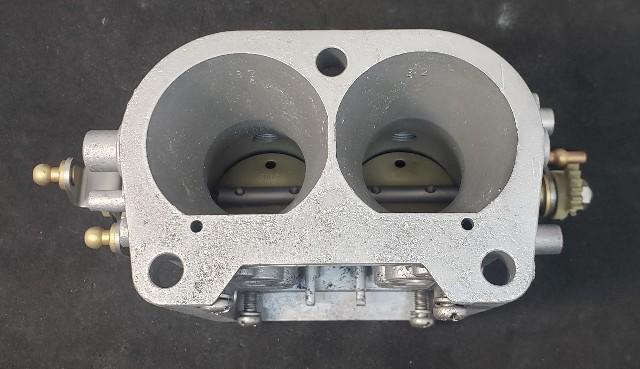 4 Hp Mercury Filter 2003 Stroke 6 Fuel