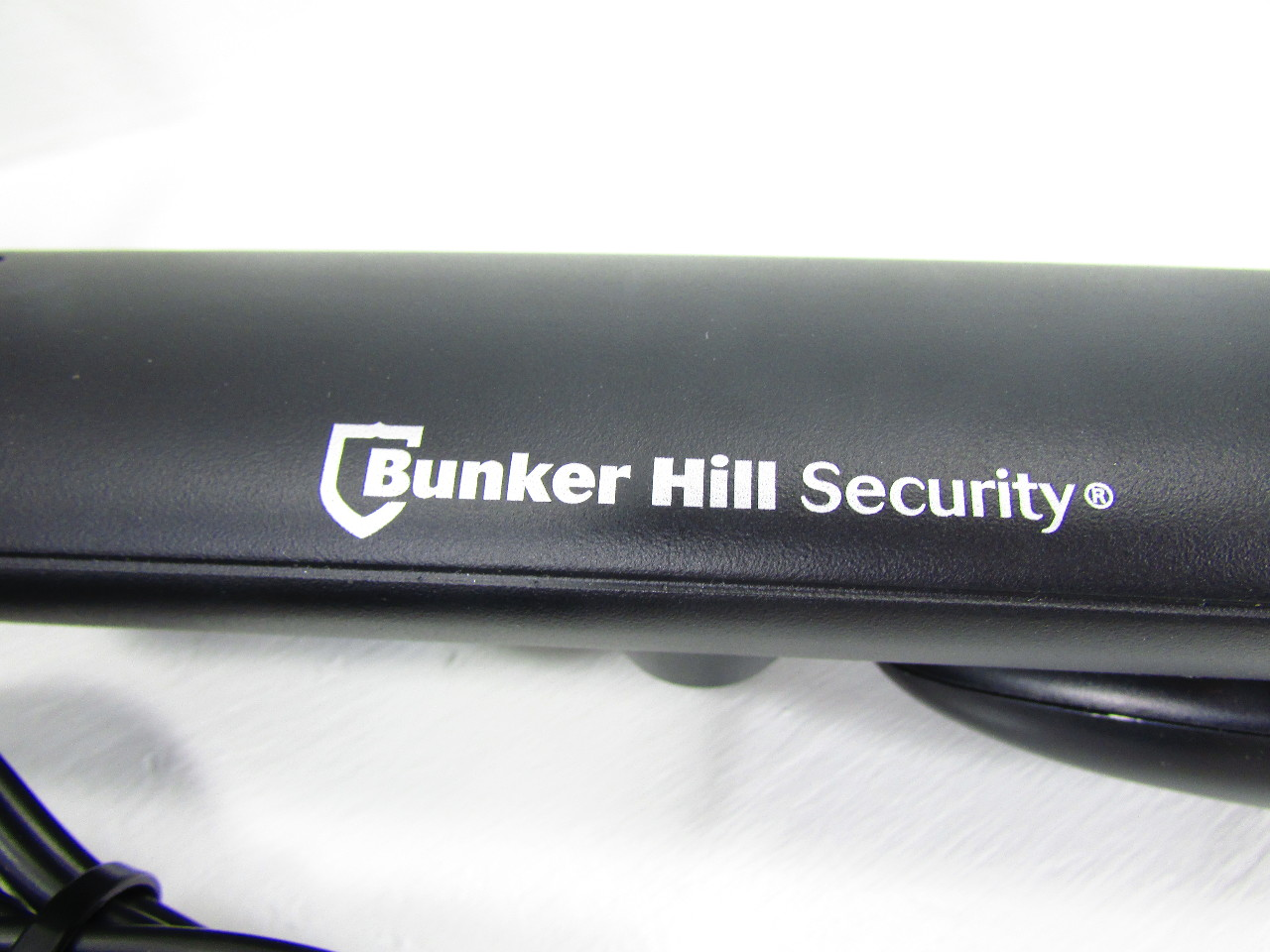 Bunker Hill Security Wireless 62368