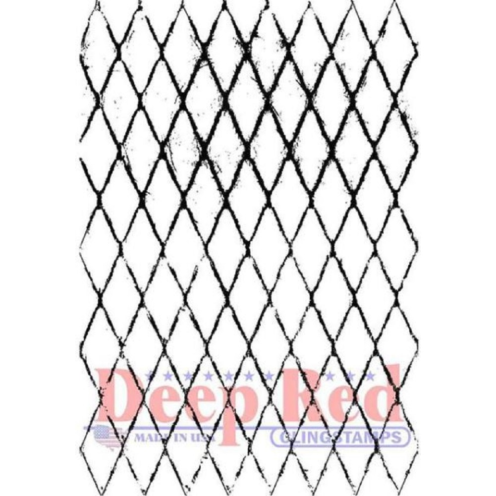 Nice chicken wire graphic pictures inspiration wiring diagram 3x505691 deep red rubber essentials cling st diamond