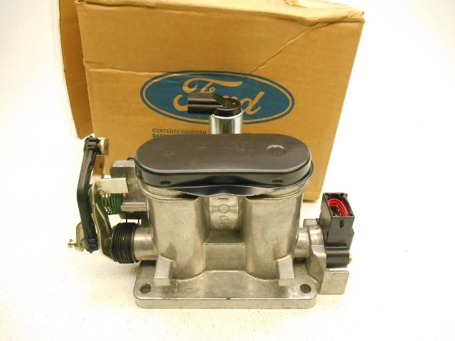 150 Electrical Ford F 1991 System Fuel
