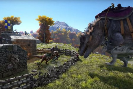 Ark the center giga spawn locations path decorations pictures ark the center ein quetzal am himmel let s play together ark the center ein quetzal am himmel let s play together gameplay deutsch best base building malvernweather Gallery