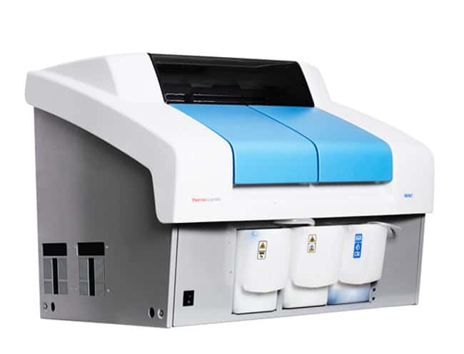 Indiko Clinical And Specialty Chemistry System