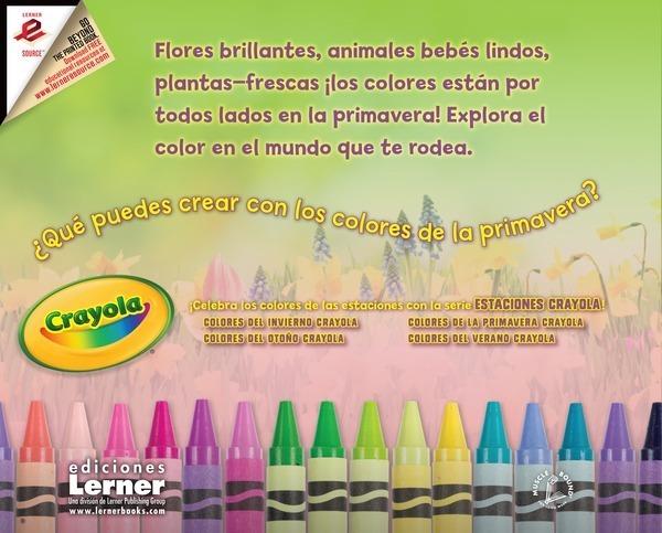 crayola color # 67