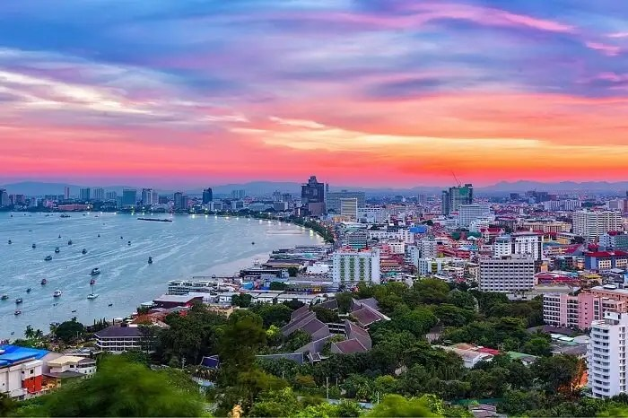 17 Amazing Things To Do In Pattaya In 2020 With Prices