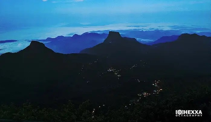 38 Beautiful Places In Sri Lanka In 2020 Best Time To