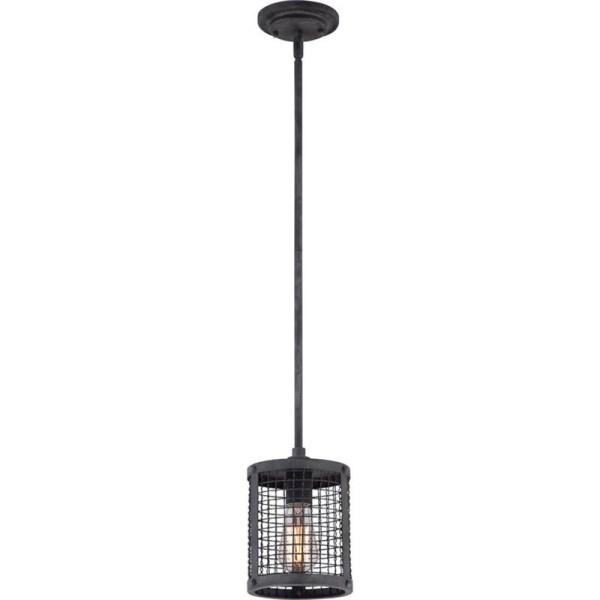 quoizel mini pendant lights # 59