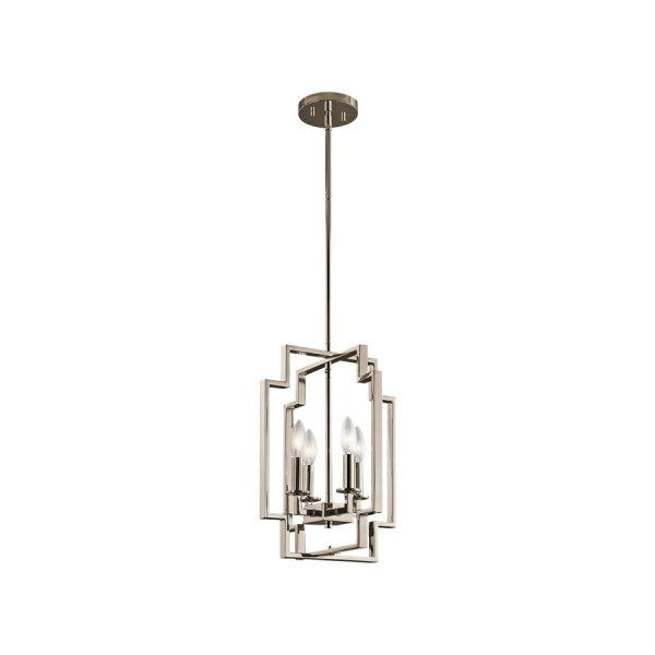 pendant lighting for foyer # 35