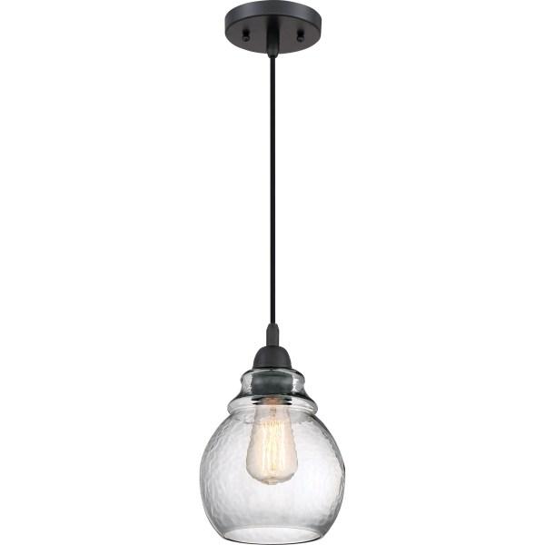 quoizel mini pendant lights # 29