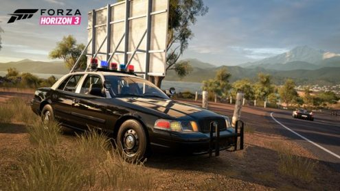 Forza Horizon devs are making a non racing  open world game   VG247 forza horizon 3 patch update  Playground Games
