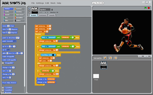 Play Madden Online Arcade