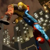 The Amazing Spider Man Game All Suits Ps3 (12)