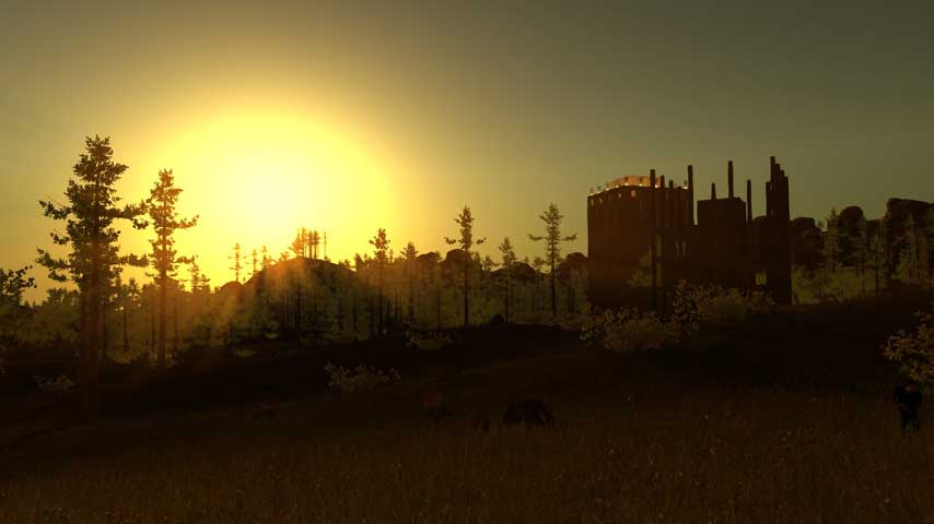 Rust Developer Tinkering With Xbox One Devkits Vg247