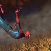 The Amazing Spider Man Game All Suits Ps3 (4)