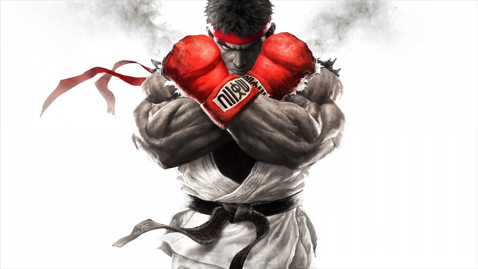 Street Fighter 5 guide: all moves, all characters, tips ...