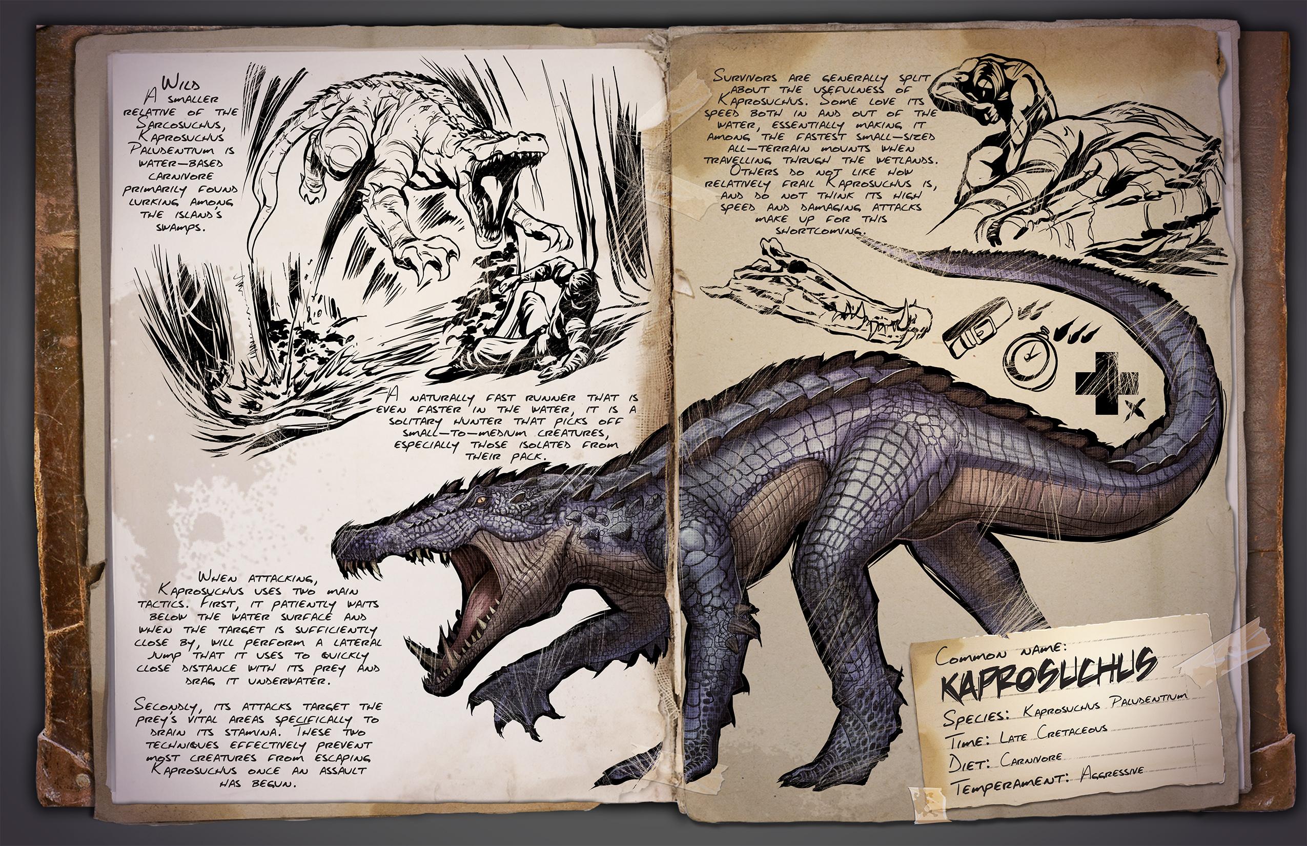 Ark Survival Evolved Biggest Dino