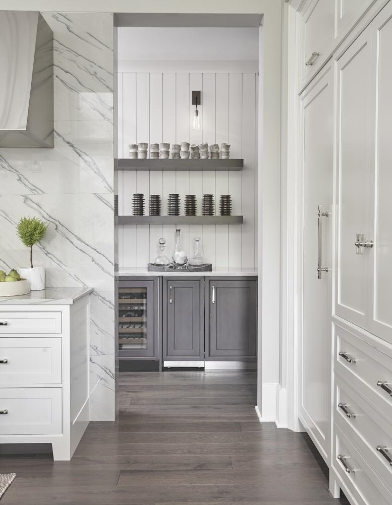 Kitchen And Bath Designer Interview Questions