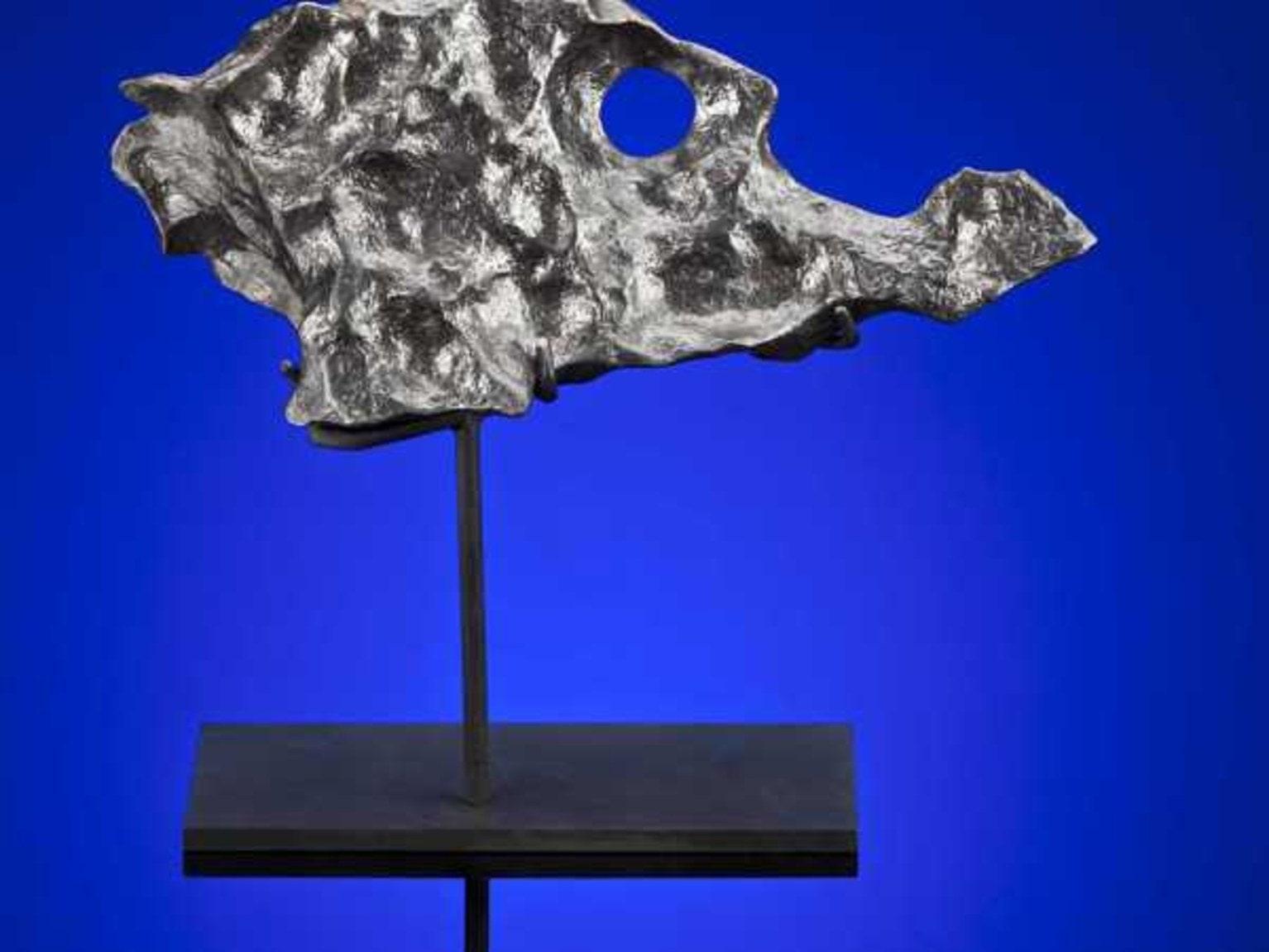 Asteroid Rocks Sale