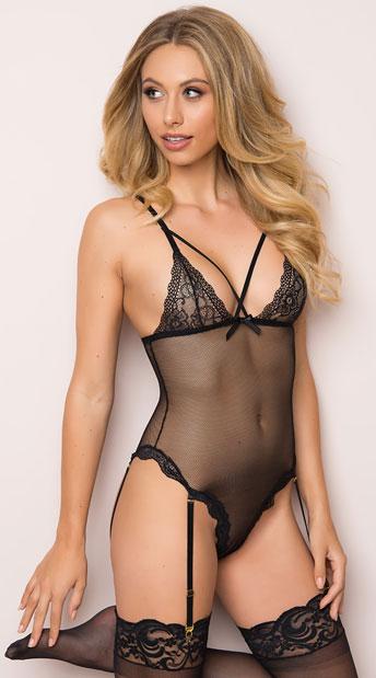 Store Online Secret Victoria