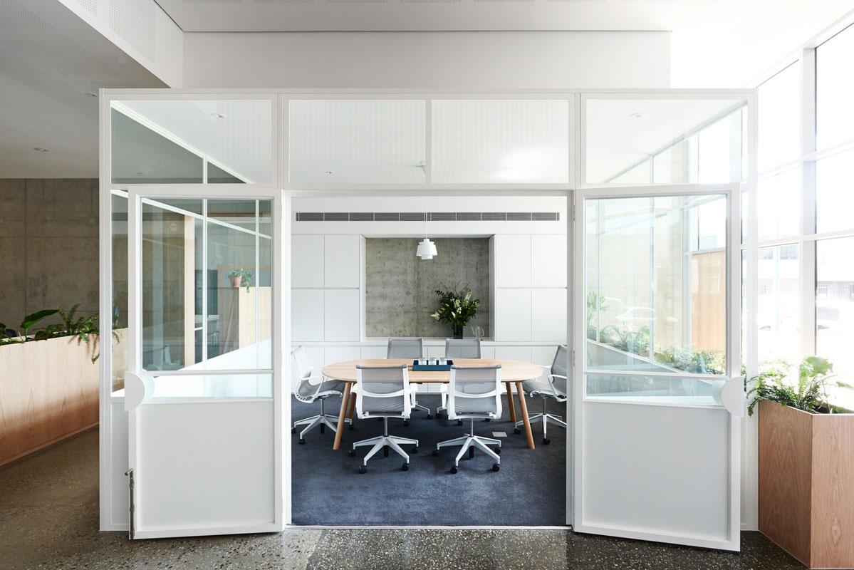 Acme Co Interior Design