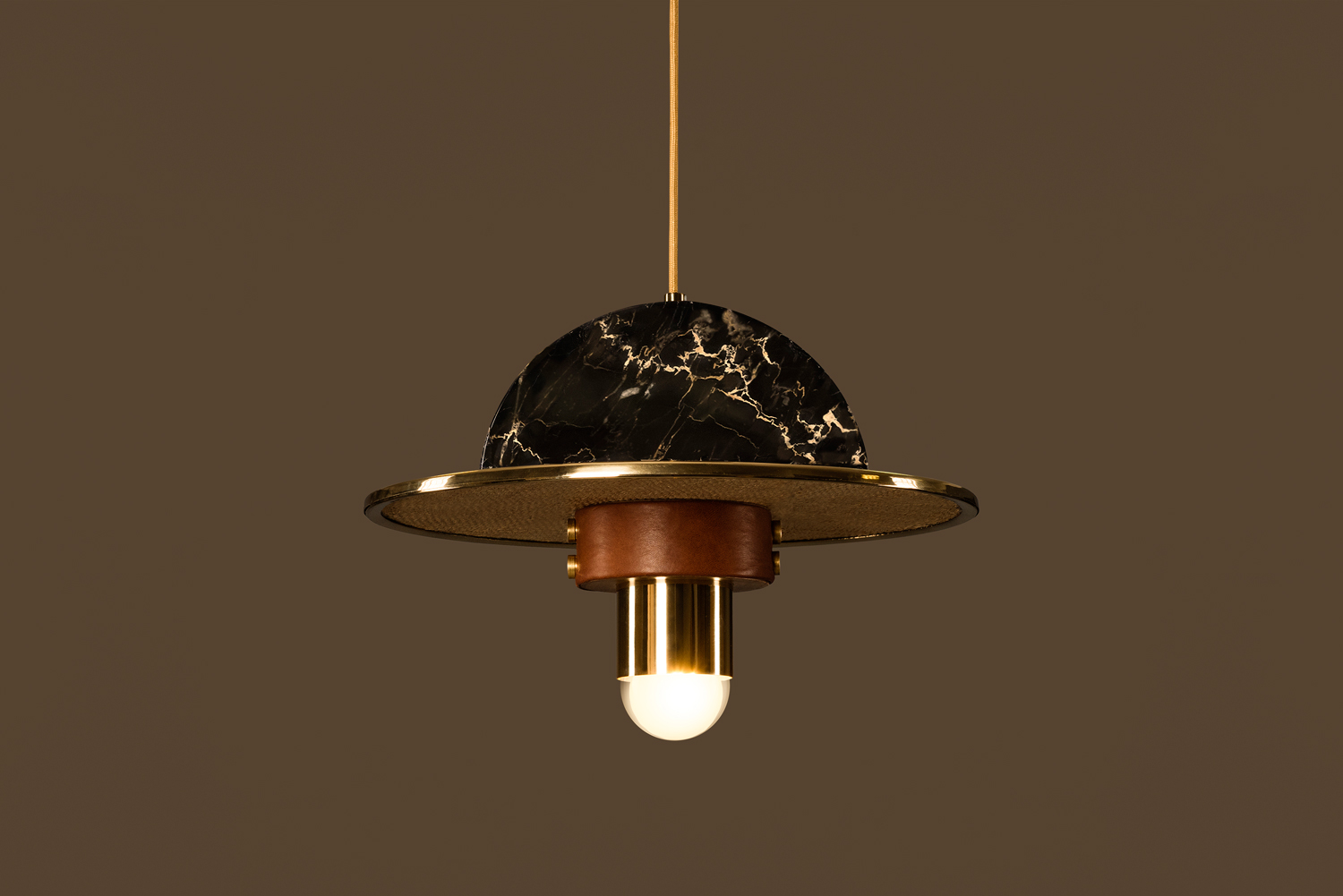 Masquespacio Designs Shade L For Raco Yellowtrace ... & Different Lamp Designs Decoration Interior And Exterior House ...