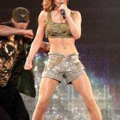 It Ain T Me Kygo Selena Gomez (4)