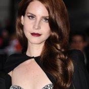 Lana Del Rey (3)