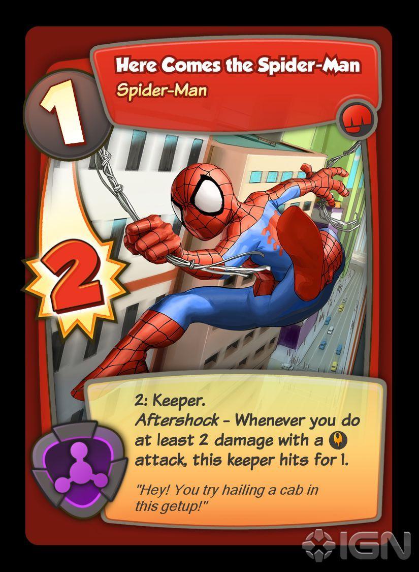 Squad Super Online Wiki Hero