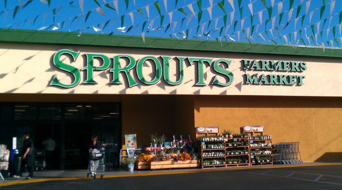 Sprouts Farmers Market Wiki