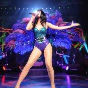 Stay Zedd Alessia Cara (9)