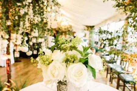 invoice templates 2019 planning a wedding reception at home uk