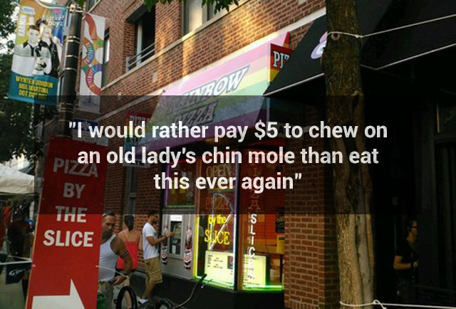 Me Near Chinese Restaurants