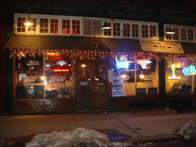 Me Restaurants Near Drink