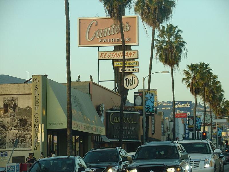 Seafood Restaurants San Francisco Ca