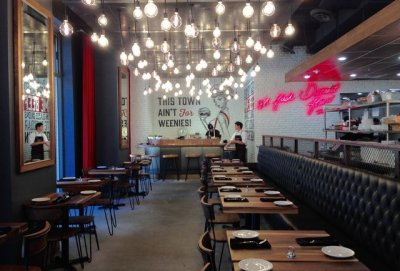 Detroit's Best New Restaurants - 15 Places to Eat and ...