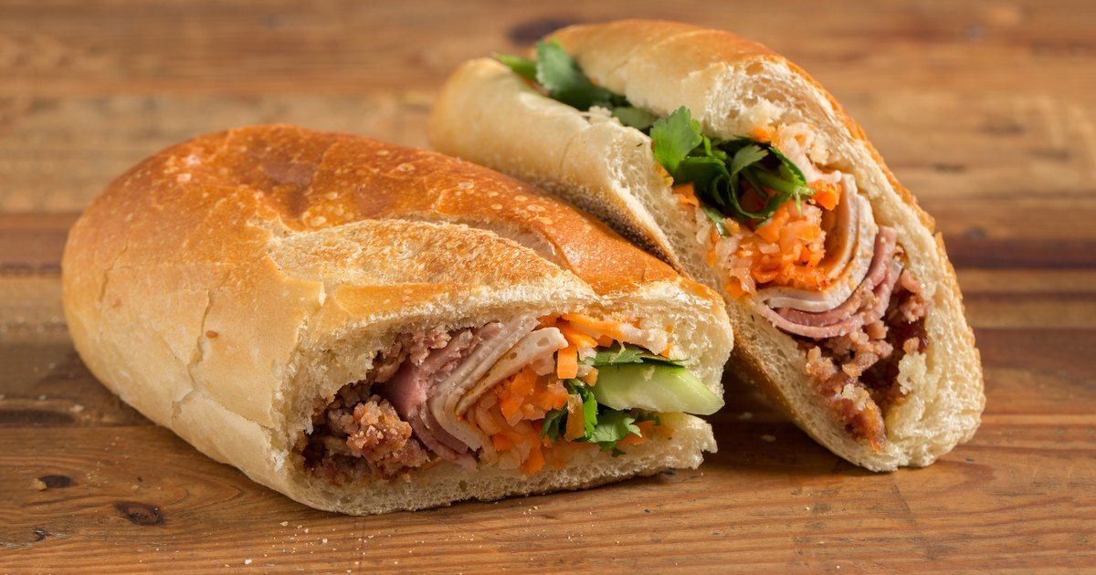 Cheap Sandwiches Near Me