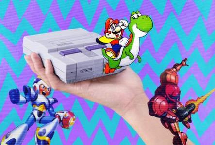 SNES Classic Edition Games  Ranked By Fun   Thrillist What Nintendo Games to Play