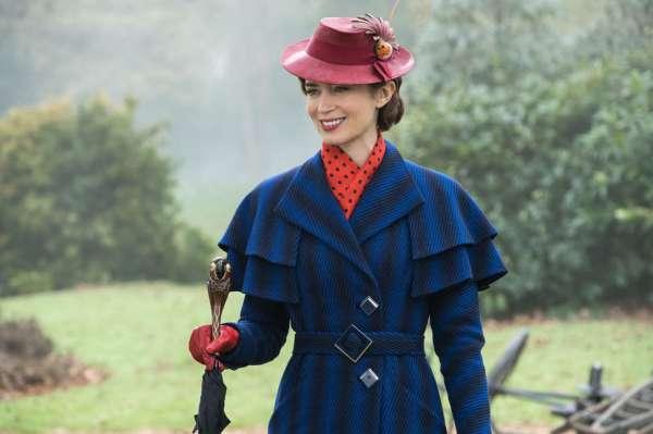 mary poppins stream # 18