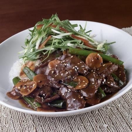 Pei Wei Asian Diner A Chicago Il Restaurant