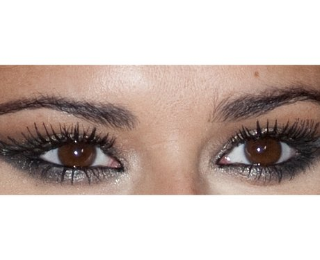 Guess The Celebrity Eyes? - Capital